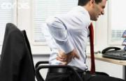 tiền liệt tuyến, viêm tiền liệt tuyến, nguyên nhân, điều trị, phòng viêm tiền liệt tuyến
