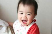 kiến thức trẻ sơ sinh, trẻ sơ sinh 0 đến 12 tháng, trẻ từ 1 đến 6 tuổi, chăm sóc trẻ sơ sinh, kỹ năng vận động, kỹ năng giao tiếp, phát triển ngôn ngữ