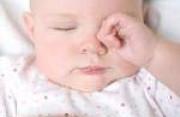 chăm sóc trẻ sơ sinh, kiến thức trẻ sơ sinh, kiến thức sức khỏe,kiến thức sống khỏe, bí quyết sống khỏe,
