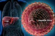 bệnh viêm gan b, bệnh lây nhiễm, bệnh xã hội, kiến thức sức khỏe, kiến thức sống khỏe, bí quyết sống khỏe, sử dụng thuốc