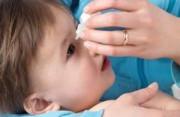 kiến thức sức khỏe, kiến thức trẻ sơ sinh, trẻ sơ sinh 0 đến 12 tháng, trẻ từ 1 đến 6 tuổi, chăm sóc trẻ sơ sinh, bệnh thường gặp ở trẻ, bệnh theo mùa