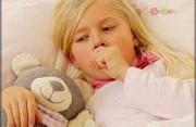 kiến thức sức khỏe, kiến thức trẻ sơ sinh, bệnh thường gặp ở trẻ, bệnh lao ở trẻ, vi khuẩn lao, lây qua đường hô hấp, sức khỏe,