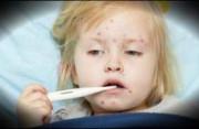 kiến thức trẻ sơ sinh, trẻ sơ sinh 0 đến 12 tháng, trẻ từ 1 đến 6 tuổi, chăm sóc trẻ sơ sinh, dinh dưỡng cho trẻ sơ sinh, các loại sốt ở trẻ, tiêm chủng cho trẻ,