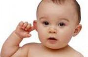 kiến thức trẻ sơ sinh, trẻ sơ sinh 0 đến 12 tháng, trẻ từ 1 đến 6 tuổi, chăm sóc trẻ sơ sinh,bệnh thường gặp ở trẻ,