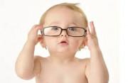 kiến thức trẻ sơ sinh, trẻ sơ sinh 0 đến 12 tháng, trẻ từ 1 đến 6 tuổi, chăm sóc trẻ sơ sinh, bệnh thường gặp ở trẻ, kiến thức sức khỏe
