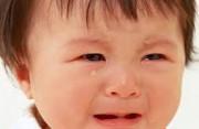 kiến thức trẻ sơ sinh, trẻ sơ sinh 0 đến 12 tháng, trẻ từ 1 đến 6 tuổi, chăm sóc trẻ sơ sinh,bệnh thường gặp ở trẻ,các loại sốt ở trẻ,
