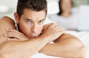 bệnh gout, ảnh hưởng bệnh gout đến sinh lý, nam khoa, biểu hiện bệnh gout