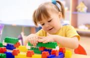 thế chất ở trẻ nhỏ, sự phát triển thể chất của trẻ 1- 3 tuổi, kỹ năng vận động thô, kỹ năng vận động tinh, tầm quan trọng của hoạt động thể chất, hỗ trợ thể chất cho trẻ