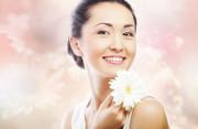 nọi tiết tố nữ, estradiol, vai trò sinh sản nữ, hoocmon, buồng trứng