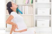 thiếu canxi, phụ nữ mang thai, bổ sung canxi, hậu quả thiếu hụt canxi