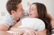 Quan niệm sai lầm phòng tránh thai, hiệu quả tránh thai, biện pháp tránh thai