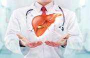 viêm gan b, xét nghiệm hbsag, xét nghiệm hbeab, xét nghiệm hbsab, xét nghiệm hbeag, ý nghĩa xét nghiệm viêm gan b, xét nghiệm kiểm tra hoạt động virus