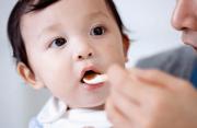 Sử dụng men tiêu hóa và men vi sinh cho trẻ đúng cách