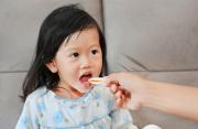 Bổ sung thừa sắt cho trẻ nhỏ có thể gây hậu quả gì