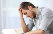 Vì sao nam giới thường xuyên bị stress có nguy cơ vô sinh cao