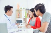 Các xét nghiệm sàng lọc trong bệnh thalassemia