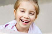 Độ tuổi niềng răng phù hợp ở trẻ em