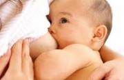 vú, tắc tia sữa, căng sữa, nuôi con bú, nhiễm trùng, sốt, trẻ bú mẹ, ống sữa