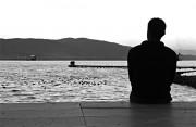 cửa sổ tình yêu, chia tay, chấm dứt, yêu thương, cháu trai, tủi thân, nương tựa, chia sẻ, chấp nhận.
