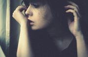 khó khăn, tha thứ, chấp nhận, thời gian, tổn thương, hạnh phúc, rào cản, thay đổi, cửa sổ tình yêu