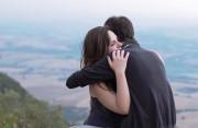 tình cảm, tổn thương, hiện tại, quá khứ, mối quan hệ, chia tay, rủi ro, cua so tinh yeu