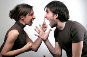 làm dâu, ba chồng khắt khe, đánh nhau, mâu thuẫn, li thân