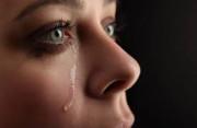 chồng ngoại tình, tán tỉnh đồng nghiệp, đau khổ, hôn nhân giả dối