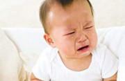 tiêu chảy, tiêu chảy ở trẻ, tiêu chảy mãn tính, chăm sóc trẻ tiêu chảy, chế độ ăn của trẻ