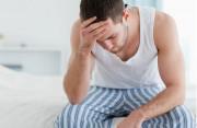 sinh sản nam, tinh hoàn ẩn, phẫu thuật, điều trị, cuasotinhyeu