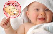 thụ tinh nhân tạo, sinh sản, thăm khám, cuasotinhyeu, sinh con theo ý muốn