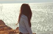 cửa sổ tình yêu, trầm cảm, khó khăn, thay đổi, hướng nội, ít nói, hòa đồng.