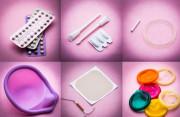 biện pháp tránh thai, hiệu quả của thuốc tránh thai, bao cao su, cuasotinhyeu