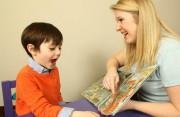 nói ngọng, trẻ em, nguyên nhân, điều trị, cuasotinhyeu, nói lắp