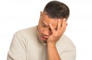 hiv, bệnh truyền nhiễm, điều trị, arv, cuasotinhyeu, không điều trị
