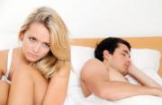 quan hệ, xuất tinh ngoài, mang thai, nguy cơ, cuasotinhyeu.