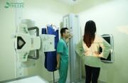 mang thai, dùng thuốc, chụp x-quang, thai nhi, cuasotinhyeu