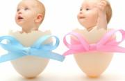 canh trứng, sạch kinh, siêu âm, nang nhỏ, nội mạc tử cung, kích trứng, kết quả, buồng trứng, thụ thai, cuasotinhyeu
