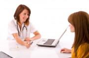 đình chỉ thai, viêm tử cung, đình chỉ thai kỳ, viêm nhiễm, chức năng sinh sản, tương lai, khả năng cao, xét nghiệm máu, kháng sinh, đau ngực, cuasotinhyeu