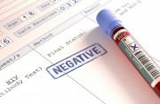 xét nghiệm, hiv, phương pháp, test nhanh, combo hiv, cuasotinhyeu.