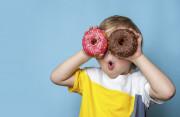 béo phì, bệnh thường gặp, bệnh trẻ em, cân nặng, cuasotinhyeu