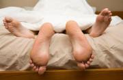 quan hệ tình dục, gái mại dâm, không đeo bao, cuasotinhyeu, bệnh truyền nhiễm