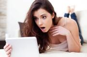 xem phim nóng, kích thích, xem sex, phái nữ, phái nam, cuasotinhyeu
