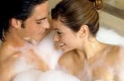 quan hệ, kích thích, bằng tay, chậm kinh, mang thai, cuasotinhyeu, tắm chung, xuất tinh