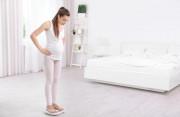 phát hiện thai sớm, dùng thuốc, giảm cân, mang thai, cuasotinhyeu