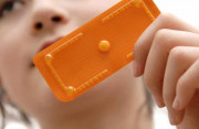 thuốc tránh thai, mifentras 10, nguy cơ, mang thai, cuasotinhyeu.