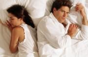 bệnh truyền nhiễm, lây truyền, tình dục, quan hệ, cuasotinhyeu, gái mại dâm