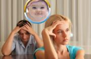 sức khỏe sinh sản, hiếm muộn, thăm khám, cuasotinhyeu, chậm có con, quan hệ nhiều