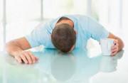 tiền liệt tuyến, viêm niệu đạo, nguyên nhân, điều trị, cuasotinhyeu.