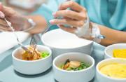 ruột thừa, sau mổ, dinh dưỡng, tái khám, định lý, cuasotinhyeu.