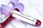 sinh sản, amh, nội tiết, polyp, ảnh hưởng, mang thai, cuasotinhyeu.